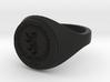 ring -- Fri, 28 Jun 2013 09:14:28 +0200 3d printed