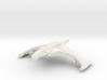 Drunela Class HvyCruiser 3d printed