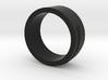 ring -- Tue, 02 Jul 2013 08:43:35 +0200 3d printed