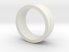 ring -- Tue, 02 Jul 2013 08:43:35 +0200 3d printed