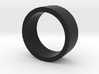 ring -- Thu, 04 Jul 2013 22:20:03 +0200 3d printed