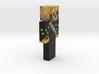 12cm | maxou250899 3d printed