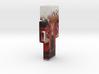 6cm | playarinfonito 3d printed