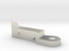 Controller desk mount Part 1 3d printed