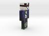 6cm | LevelfivePanda 3d printed