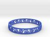 Bracelat 3d printed