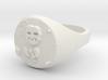 ring -- Thu, 18 Jul 2013 23:44:25 +0200 3d printed