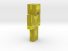 6cm | batmanscool 3d printed