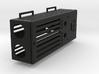 VIA (Visual Impairment Aid) Case 3d printed