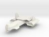 USAF Lantean  3d printed