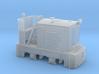 LKM Ns1 elektr. Ausstattung Spur 1f 1:32 3d printed