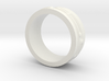 ring -- Fri, 26 Jul 2013 07:16:45 +0200 3d printed