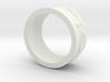 ring -- Mon, 29 Jul 2013 02:47:11 +0200 3d printed