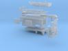 GW-Wasserrettung FFM  3d printed