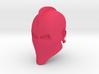 FB01-Head-03 v2.0  7inch 3d printed