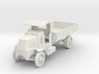 PV26 Mack Bulldog Model AC (28mm) 3d printed