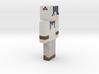 6cm | ElectricKitties 3d printed