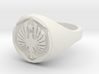 ring -- Sun, 11 Aug 2013 02:57:20 +0200 3d printed