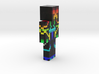6cm | MisterPuffball 3d printed