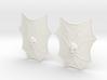 Horde Shield 2-Pack 3d printed