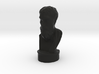 Epicurus - 4 inch tall hollow (limited materials) 3d printed