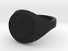 ring -- Fri, 23 Aug 2013 00:24:42 +0200 3d printed