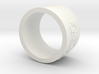 ring -- Thu, 22 Aug 2013 18:28:56 +0200 3d printed