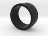 ring -- Fri, 23 Aug 2013 15:34:36 +0200 3d printed