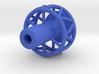 Ariel Atom shift knob - tap 3d printed
