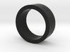 ring -- Sun, 25 Aug 2013 20:42:25 +0200 3d printed