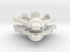 Differential Set 2 3d printed