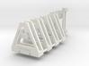 TrackToolz Set - HO Gauge 3d printed