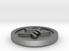 Paragade Token 3d printed
