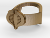 Cobra Ring - GI Joe Bottle Opener band or regular 3d printed