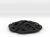 Celtic Knot Large 3d printed
