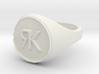 ring -- Wed, 04 Sep 2013 20:42:51 +0200 3d printed