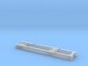 Container-blau-vorne.stl 3d printed