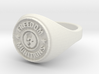 ring -- Fri, 06 Sep 2013 21:40:18 +0200 3d printed