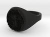 ring -- Thu, 12 Sep 2013 17:34:22 +0200 3d printed