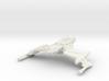 Kell'Thor Class B- Bird of Pray / GunDestroyer 3d printed