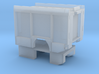 LF 20/10-TS-Aufbau ohne Rollos 3d printed