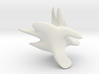 neu_almate 3d printed