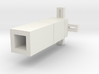 Load Cell  V1 2 SCALED 0 39370079 3d printed