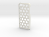 Honey Comb 5C 3d printed