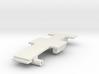 Austin K2 scale 00 3d printed