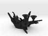 matter-Driftwood 3d printed