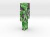 6cm | friebel500 3d printed