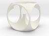 CW-003-EggCup 3d printed