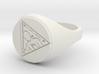 ring -- Tue, 24 Sep 2013 18:27:44 +0200 3d printed