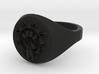 ring -- Fri, 27 Sep 2013 02:32:38 +0200 3d printed